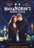 Nick & Norah's Infinite Playlist DVD Movie