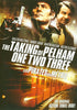 The Taking of Pelham One Two Three (MGM) (Bilingual) DVD Movie