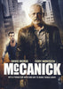 McCanick DVD Movie
