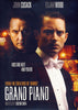Grand Piano DVD Movie