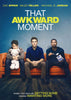 That Awkward Moment DVD Movie