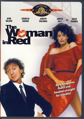 The Woman in Red (MGM)
