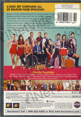 Glee - The Complete fourth Season