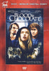Blood & Chocolate DVD Movie