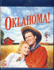 Oklahoma! (Blu-ray + DVD + DHD) (Blu-ray) BLU-RAY Movie