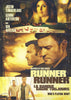 Runner Runner (Bilingual) DVD Movie