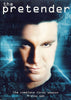 The Pretender - The Complete First Season (Boxset) DVD Movie