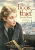 The Book Thief (Bilingual) DVD Movie