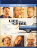 Life of Crime (Bilingual) (Blu-ray + DVD) (Blu-ray) BLU-RAY Movie