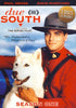 Due South - Season 1 DVD Movie
