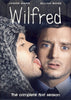 Wilfred: Season 1 DVD Movie