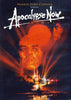 Apocalypse Now Redux DVD Movie