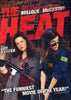 The Heat (Bilingual) DVD Movie