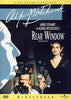 Rear Window (Collector's Edition) (Bilingual) DVD Movie