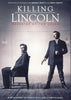 Killing Lincoln DVD Movie