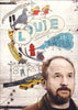 Louie: Season 2 DVD Movie