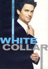 White Collar: Season 3 DVD Movie