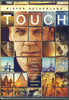 Touch: Season 1 (Bilingual) DVD Movie