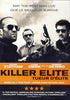 Killer Elite (Bilingual) DVD Movie