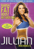 Jillian Michaels - Banish Fat Boost Metabolism DVD Movie