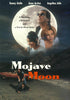 Mojave Moon DVD Movie