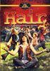 Hair (Bilingual) DVD Movie