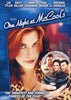 One Night at McCool's DVD Movie
