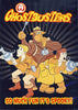 Filmation s Ghostbusters: So Much Fun, It s Spooky! DVD Movie