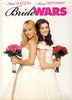 Bride Wars DVD Movie