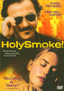 Holy Smoke! (Miramax) DVD Movie