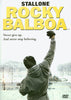 Rocky Balboa DVD Movie