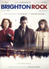 Brighton Rock (white cover)(Bilingual) DVD Movie