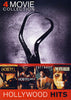 Hostel / Hostel 2 / The Tattooist / The Hunt for the BTK Killer (4-pack) DVD Movie