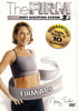 The Firm Body Sculpting System 2: Firm Abs DVD Movie