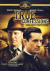 True Confessions (MGM)(Bilingual) DVD Movie
