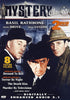 Mystery Classics- 8 Feature Films (Value Movie Collection) DVD Movie