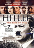 Hitler: The Rise of Evil (plus 4 Bonus documentaries) DVD Movie