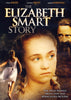 The Elizabeth Smart Story DVD Movie