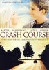 Crash Course: A Mothers Fight for Justice DVD Movie