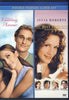 The Wedding Planner/My Best Friend's Wedding (Double Feature) DVD Movie