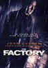 The Factory DVD Movie