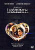 Jim Henson's Labyrinth DVD Movie