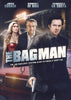 The Bag Man DVD Movie
