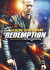 Redemption (Jason Statham) DVD Movie
