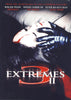 3 Extremes II DVD Movie