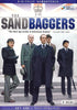 The Sandbaggers- Set One - First Principles (Boxset) DVD Movie