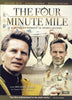 Four Minute Mile (Boxset) DVD Movie