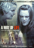 A Way of Life DVD Movie