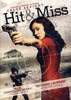 Hit & Miss (Mini-series) (Boxset) DVD Movie