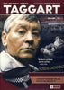 Taggart - Killer Set (Boxset) DVD Movie